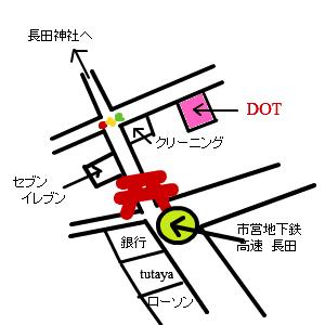 Cocolog_oekaki_2014_11_07_08_56